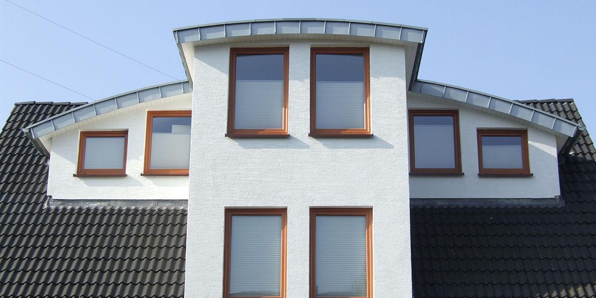 ZHG Holz & Dach Ausbau