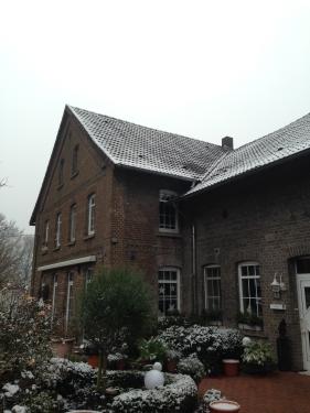 Foto Referenz ZHG Bissendorf