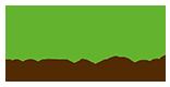 ZHG Holz Dach Logo