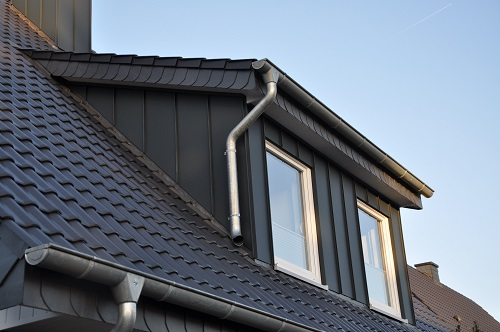ZHG Holz & Dach Bissendorf