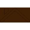 Dachsanierung Flach- und Steildach ZHG Holz & Dach