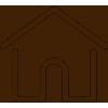 Fassadengestaltung und -dämmung ZHG Holz & Dach